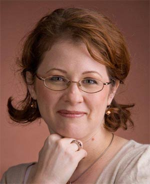 Arzt-Ludmila-Zahlbruckner